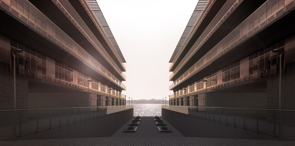 architectural visualisation london blog 5